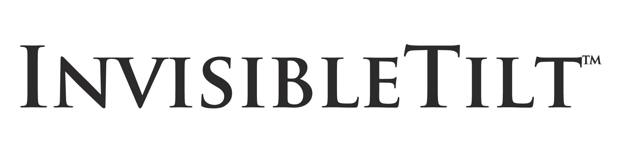 invisibletilt